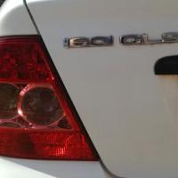 Toyota Corolla 1.6 GLS 2003 model For sale