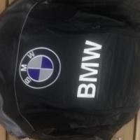 Paksa Leather(Baywest Mall)