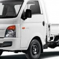 Sipho bakkies and trucks for moving 0764153581