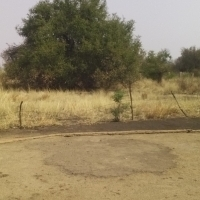 Business land to rent in Ga-rankuwa