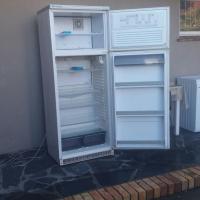 Fridge freezer for sale