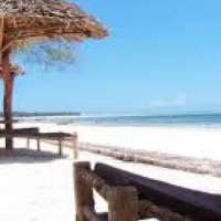 Zanzibar under R10000 pp special beach holiday offer