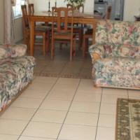 TOWN HOUSE Garsfontein near MENLYN MAINE