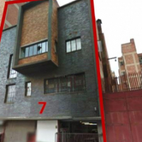 Commercial / Industrial Space to Rent in JHB CBD - 7 Davies Street