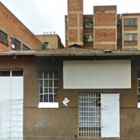 Commercial / Industrial Space to Rent in JHB CBD - 9 Davies Street