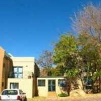 OFFICES TO LET IN SECURE OFFICE PARK - FERNDALE RANDBURG