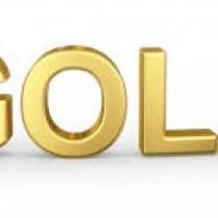GOLD BUYERS NEAR YOU