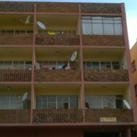 2 blocks of flats for sale in Yeoville