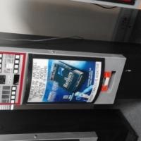 1 x Cigarette Vending Machine for sale