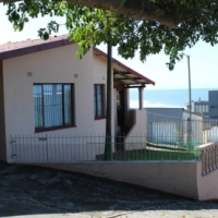 Townhouse in Margate for sale