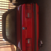 1990 e30 318 BMW to swop