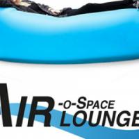 Air-O-Space Loungee