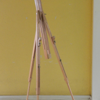 Artists Easel for sale.