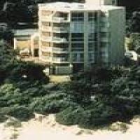 Amanzimtoti Holiday flat to rent
