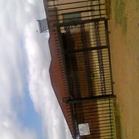 Stand for sale, soshanguve