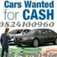 Cash4All your Used Car's, Suvs or Bakkies