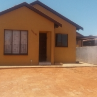 House for sale, soshanguve