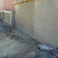 Property for sale in Tembisa