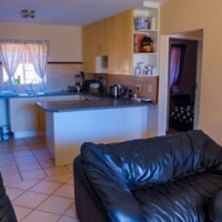 Windsor East flat to rent