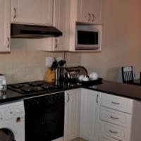 2 Bedroom 2nd Floor Loft Apartment in Hilltop Lofts, Carlswald, Midrand
