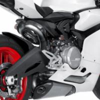 Pirelli Diablo Rosso Corsa Combo Special @ FrostBikeTech ...