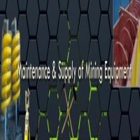 MATHABE MINING SUPPLIERS (PTY LTD) SA