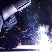 WELDING,SCAFFOLDING AND RIGGING TRAINING COURSES SOUTH AFRICA RUSTENBURG