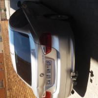 BMW FOR SALE.320I silver E90. still in a good condition
