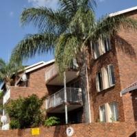 FOR SALE: 2 Bedroom Simplex in Moreleta Park, Pretoria East, Gauteng