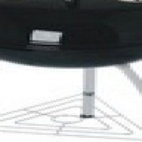 Cadac charcoal mate braai kettle stand for sale completely brand new