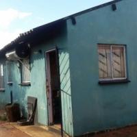 Property for sale at Villa liza