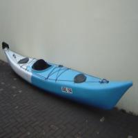 C Kayak Skimmer 5 Metre (single sit inside)
