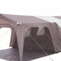 Camp Master Molop family size tent