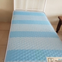 Bed for sale!!