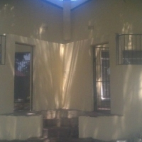 2 Bedroom house to let in Benoni