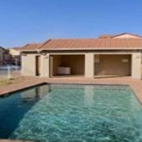 2 Bedroom Townhouse in Benoni CBD - LOWER THAN MARKET PRICE!!!