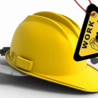 Free First OHS Audit. Occupational Safety Services