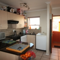 Gorgeous Apartment for Sale in Security Complex - Brackenfell