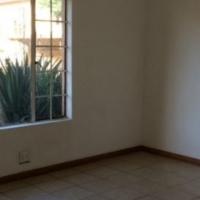 Beautiful 3 Bedroom House Midrand, Gauteng