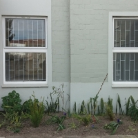 Two Bedroom Apartment For Sale - Brackenfell