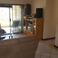 2 Bedroom flat for rent in Centurion