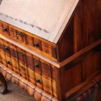 Stinkwood Writing Bureau – R3,450.00