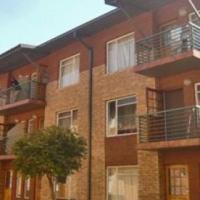 Laborie Village flat to rent