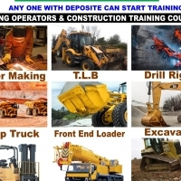 SA MINING AND OPERATOR TRAINING COLLEGE (PTY) LTD +27767526580