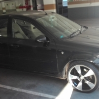 Proton Gen.2 GLX for sale