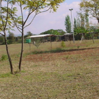 1ha Vacant plot in Montana, Pretoria Area For Sale