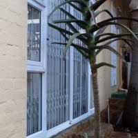 Apartment Outbuilding for Rent in Greyville ,Essenwood