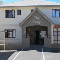 The Lodge Strand, Holiday Accommodation
