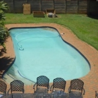 SPACIOUS AND PERFECT. HOUSE TO RENT IN ZWARTKOP.