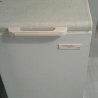 Freezer for sale.